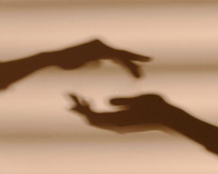 Como negociar a sombra da vela com negociações em tempo fixo na Binomo